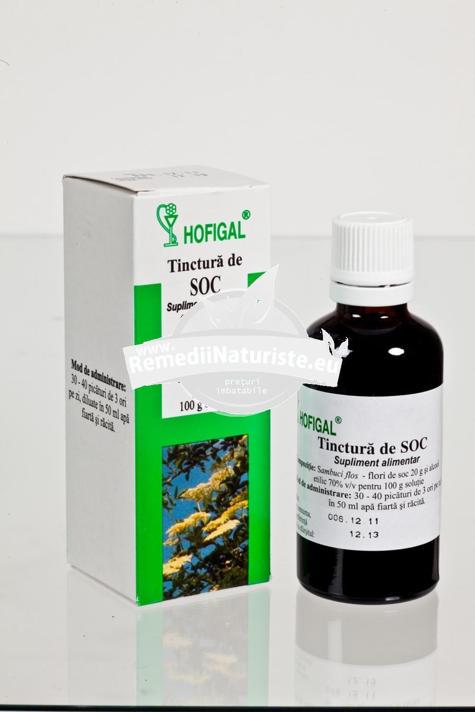 Tratamente naturiste pentru reumatism