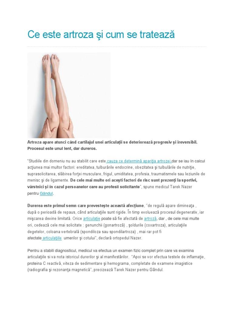 tratamentul fizioterapeutic al artrozei articulației umărului reconstituie artropantă pentru dureri articulare