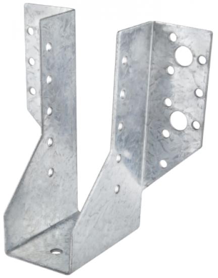 Preparate pentru îmbinări și cartilaj don Analoguri de Teraflex pentru îmbinări - Înviorător