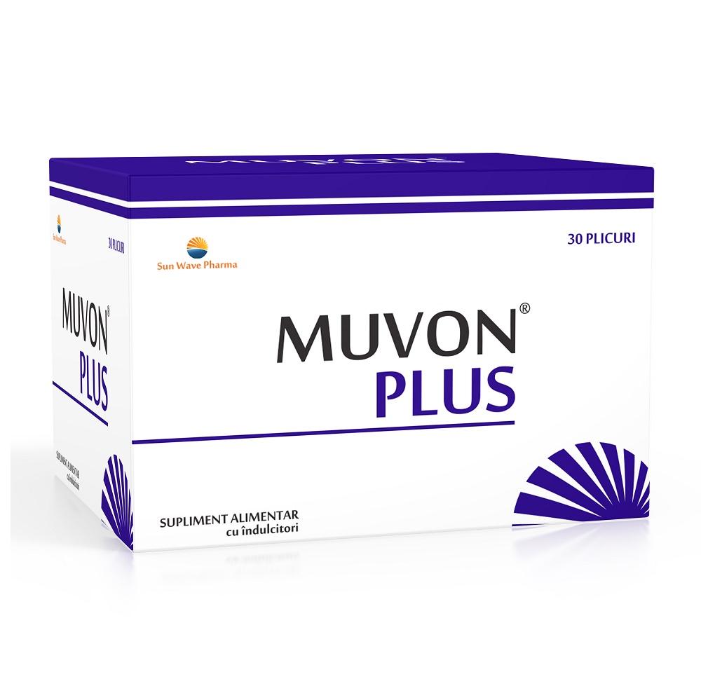 medicamente pe m pentru articulații ce prescrie medicul în tratamentul artrozei
