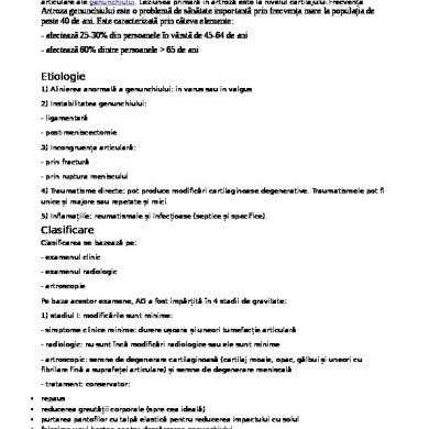 vitamine pentru articulații cu glucozamină și condroitină ce unguent bun pentru articulații