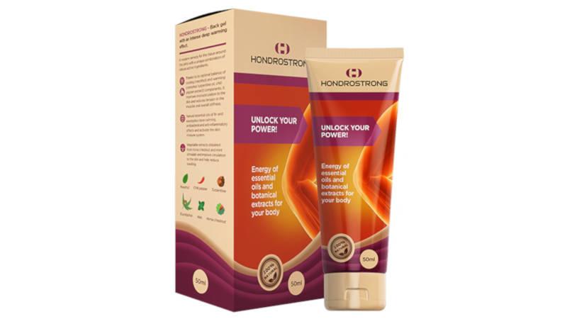 osteocondroza ce crema