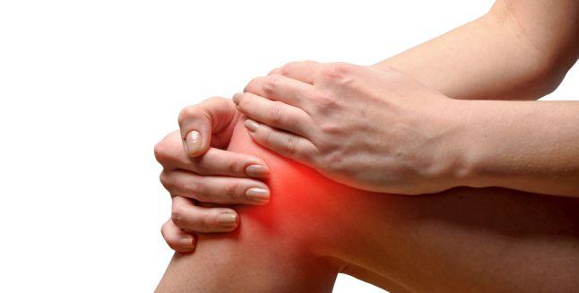 osteoporoza simptomelor și tratamentului articulației genunchiului durere în articulația piciorului stâng în pelvis