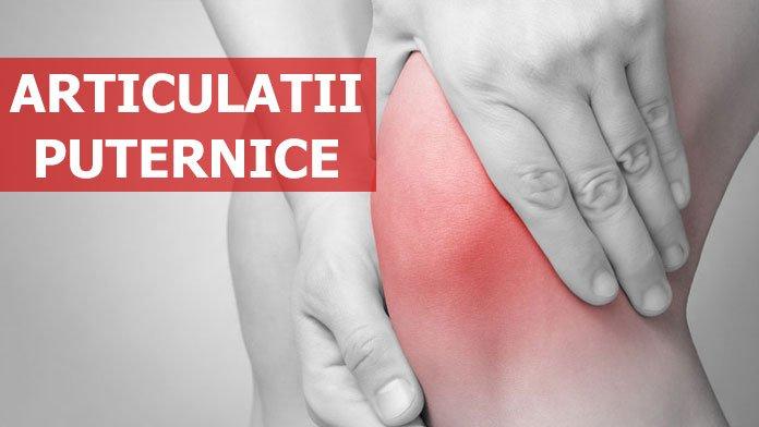 Dureri Articulare Steroizi Culturism, Pentru culturisti pentru dureri articulare