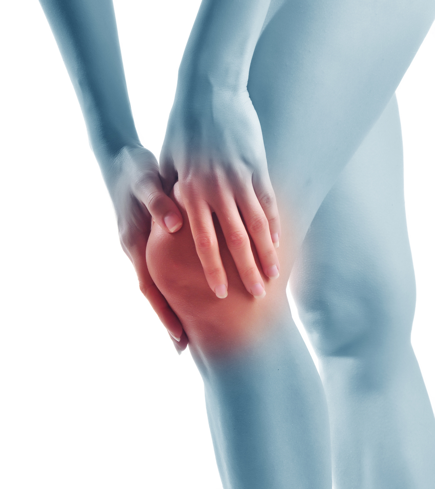 preparate de top pentru ligamente și articulații