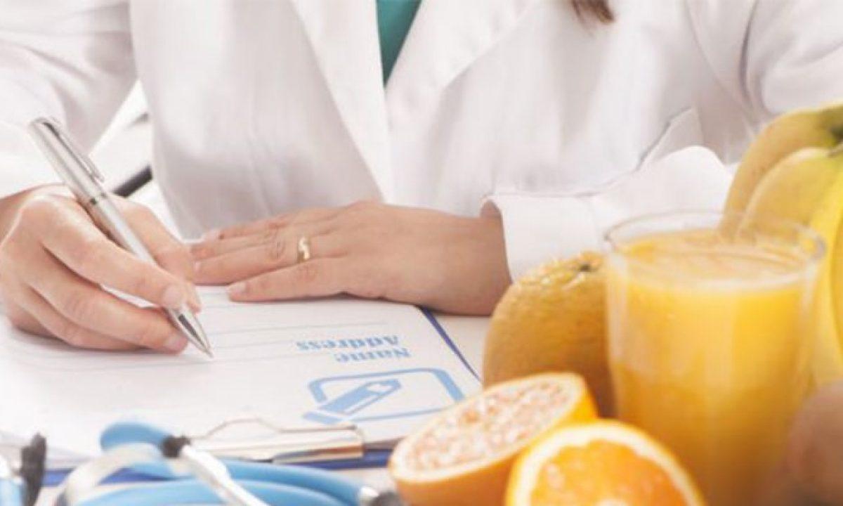 remediu comun despre recuperare după leziunile articulației cotului