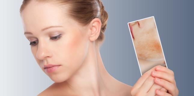 artrita acută a articulației încheieturii