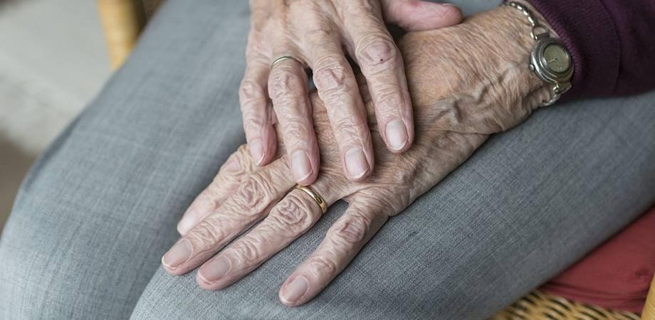 tratamentul artritei reumatoide și al artrozei