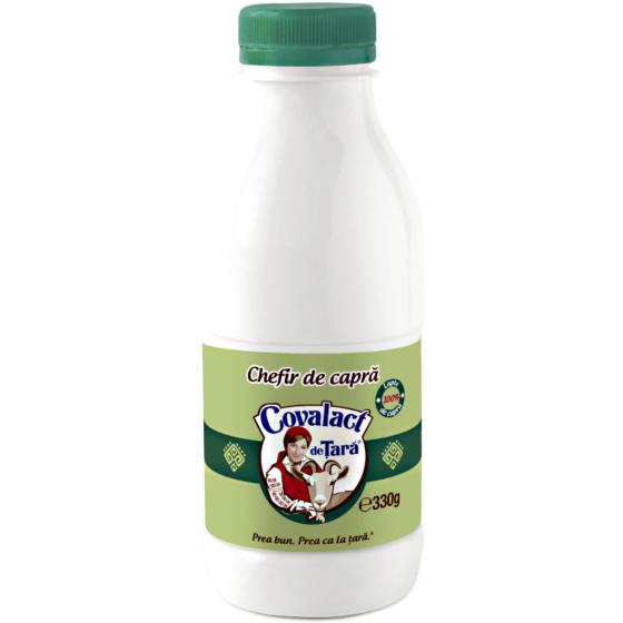 tratamentul artrozei cu lapte de capră