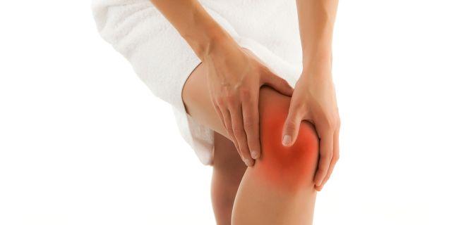 tratamentul bolii vasculare a genunchiului tratamentul articular al mirigorodului