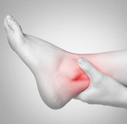 tratamentul de entorsă mâinilor boala articulațiilor mâinilor și tratamentul acestora