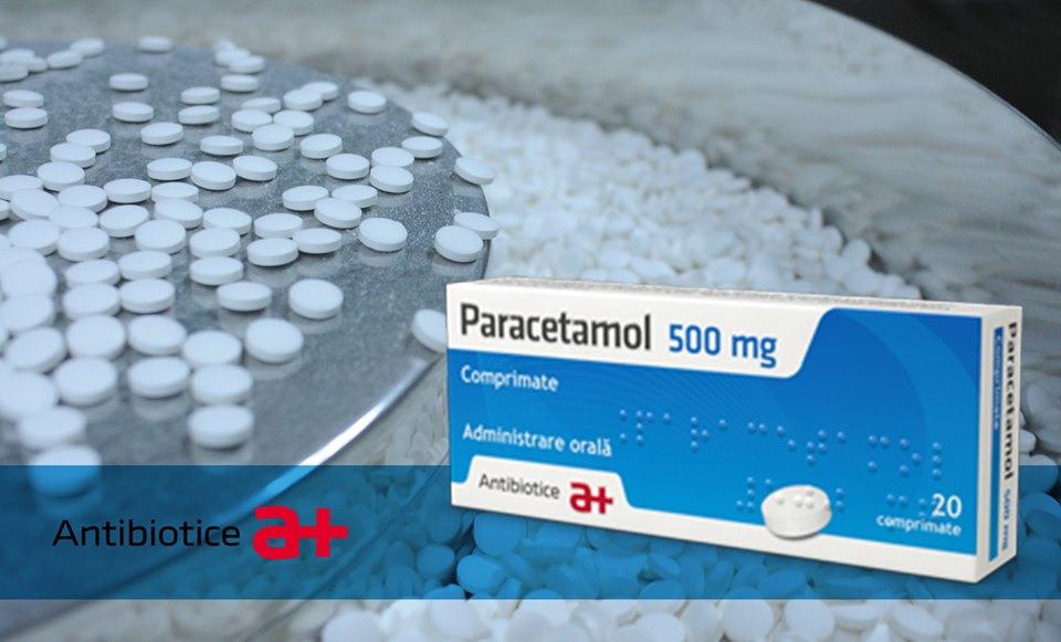 tratamentul osteocondrozei medicamente moderne
