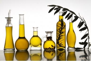 ulei esențial pentru ameliorarea durerilor articulare