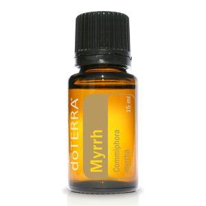 Ulei pentru boala articulară. 5 uleiuri esentiale pentru a trata durerea in poliartrita reumatoida