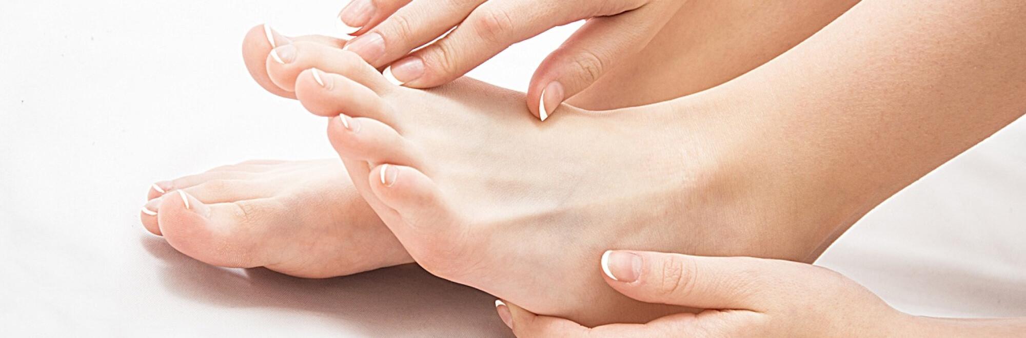 Durerea Articulară Și Umflarea Picioarelor