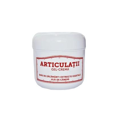 Medicament pentru tratamentul articulațiilor picioarelor