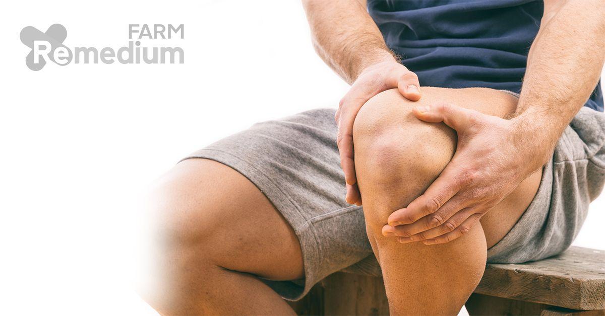 tramvaie pentru dureri articulare