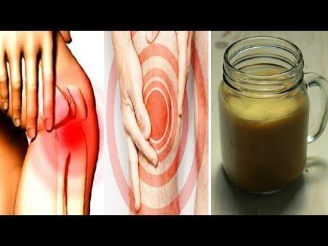 Preparate pentru protecția articulațiilor și ligamentelor