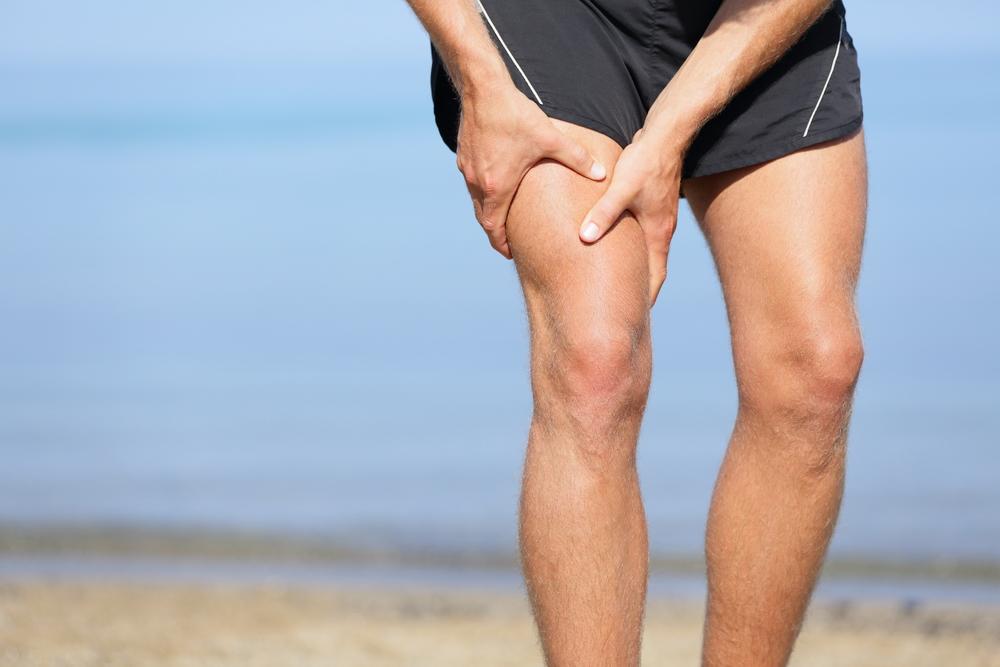 potasiu pentru dureri articulare tratamentul biologic al articulațiilor