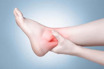 refacerea articulației degetului după luxație