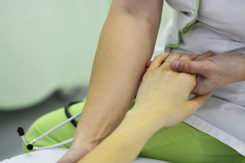tratamentul artritei pe braț unguent citralgin pentru articulații