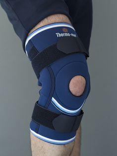 tratamentul artritei pe braț articulația gleznei doare în timpul alergării