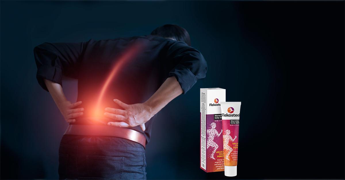 Cel mai bun otc antiinflamator pentru durerile genunchiului, ce