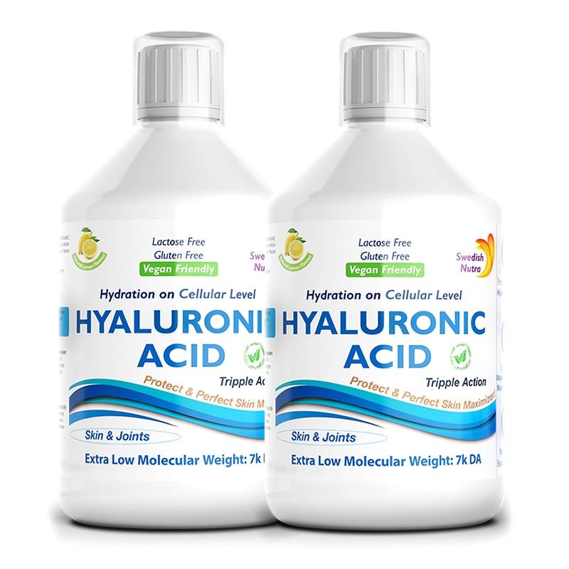 acid hialuronic pentru recenzii ale durerilor articulare artroza artrita tratamentul articulației umărului