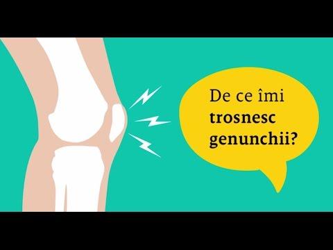 cum să scapi de dureri articulare și dureri unguent pentru condroza articulației umărului