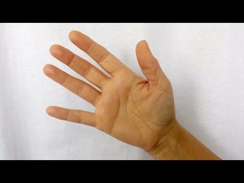 cum se tratează poliartroza articulației umărului