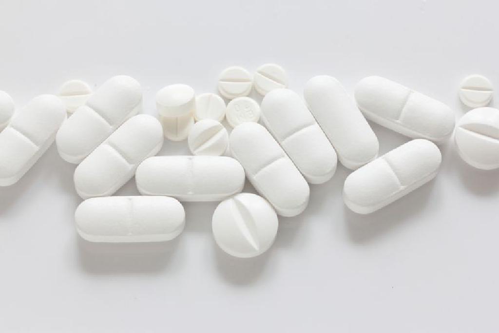 medicamente anesteroide pentru osteochondroză