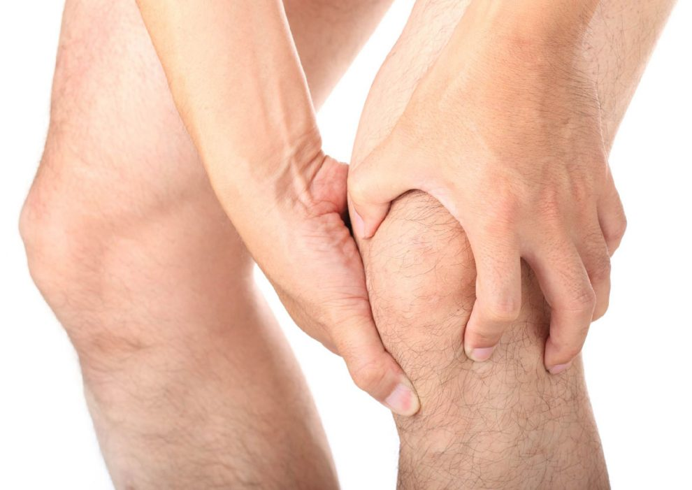 artrita medicamentelor articulației genunchiului utilizarea sării de mare pentru durerile articulare