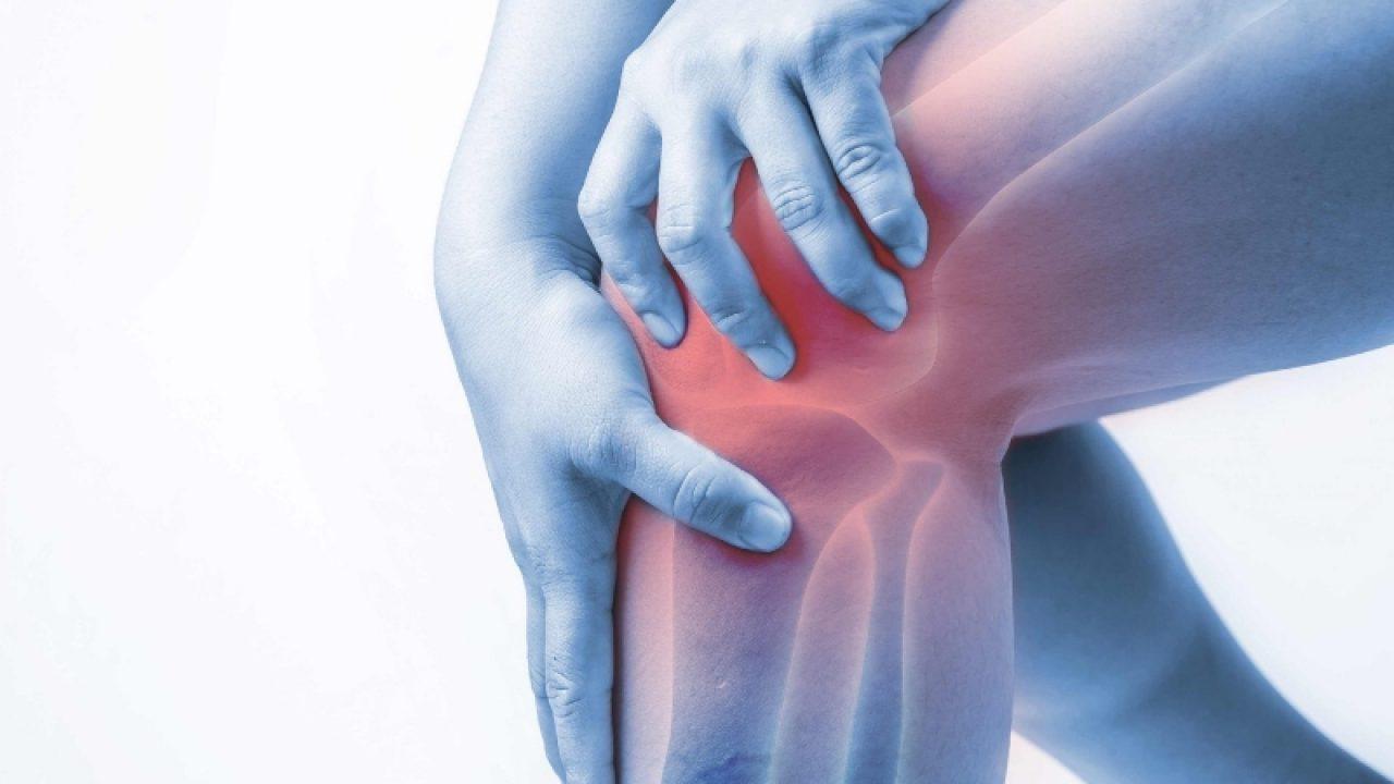 tratamentul mușchilor picioarelor cu artroză articulară