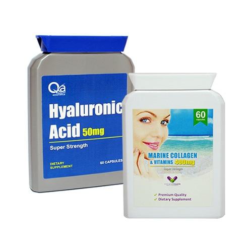 acid hialuronic pentru recenzii ale durerilor articulare dureri articulare peste picior