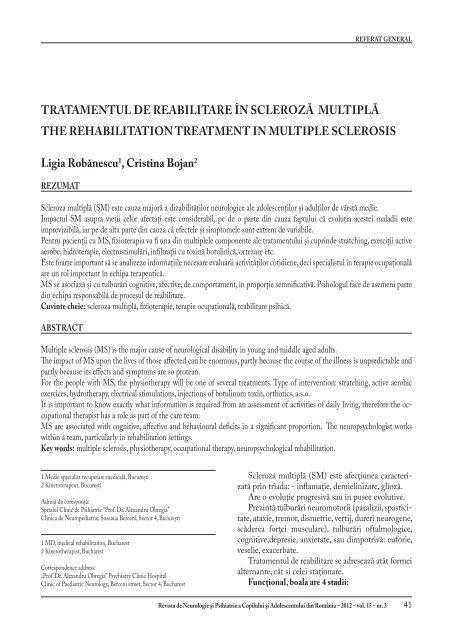 Coxartroza - Kinetic, Boala articulară coxartroză 2 grade