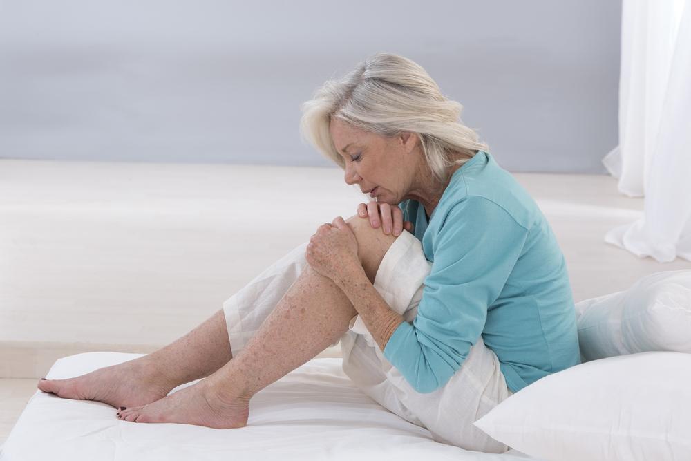 cum să tratezi o articulație umăr inflamată