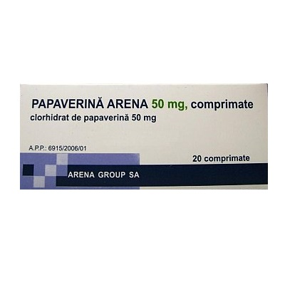 artrite medicamente pentru tratamentul artrozei îndepărtarea inflamației de la genunchi