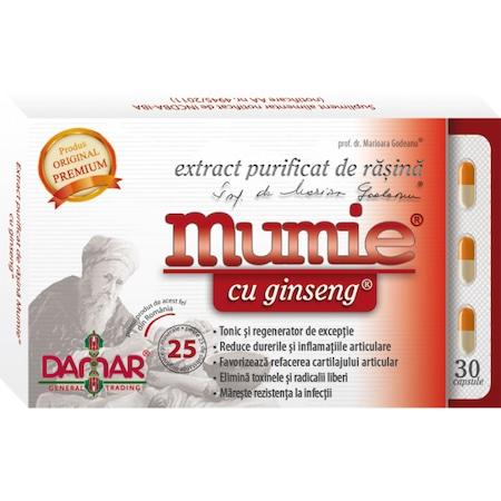 tratament articular cu un aparat tratamentul durerii de șold și medicament
