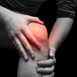 homeopatie pentru dureri de genunchi