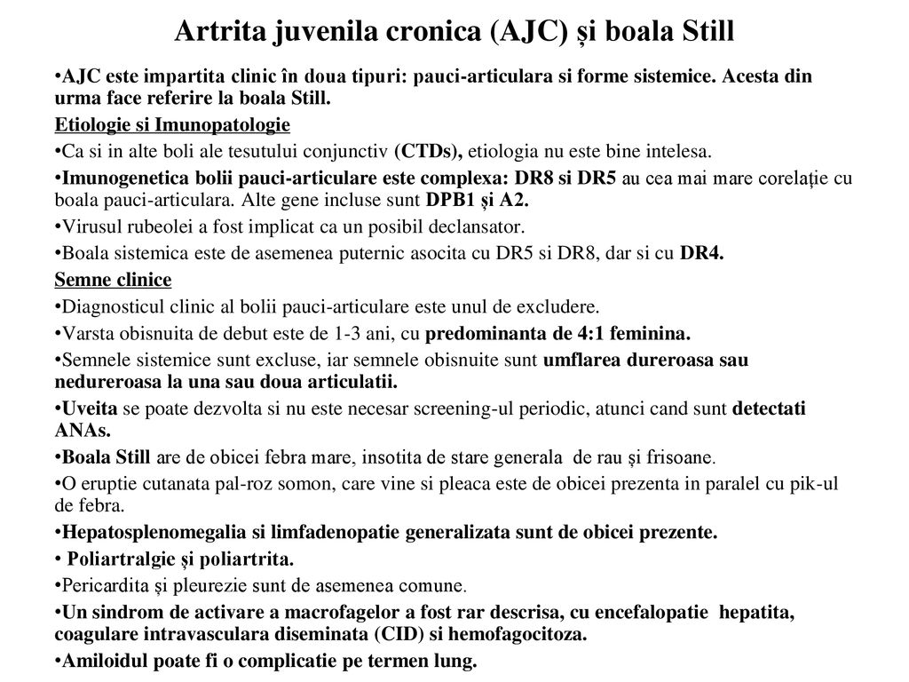 Anticorpi anti-U1RNP - Synevo