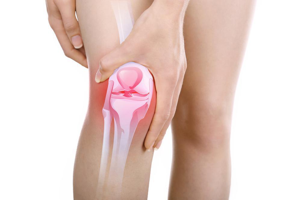 prevalența bolilor de genunchi dureri articulare cu osteoporoză
