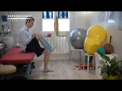 tratamentul artrozei serbiei