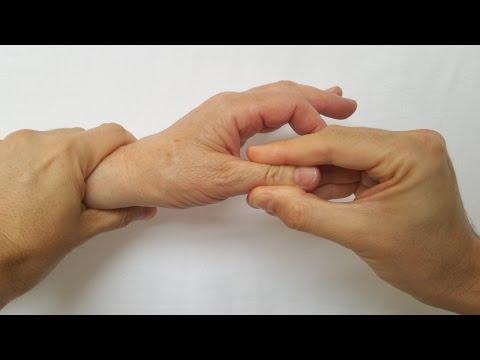 tratamentul osteoartrozei articulațiilor mari